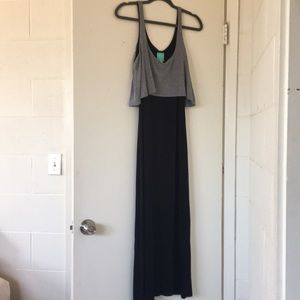 Dresses & Skirts - Maxi Dress